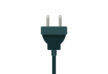 power-cord-flat-vector-icon-thumb
