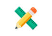 ruler-and-pencil-design-tools-free-vector-thumb