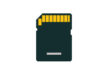 sd-card-flat-vector-icon-thumb