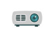 video-projector-flat-vector-icon-thumb