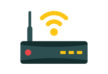 wifi-router-flat-vector-thumb