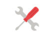 wrench-and-screwdriver-flat-vector-icon-thumb