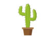 cactus-flat-style-vector-icon-thumb