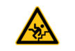 caution-stairs-free-vector-sign-thumb