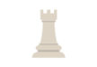 chess-tower-flat-vector-icon-thumb