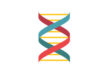 dna-flat-style-vector-icon-thumb