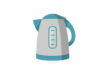 electric-kettle-flat-vector-icon-thumb