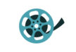 film-reel-flat-vector-icon-thumb