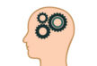 head-with-gears-flat-vector-thumb
