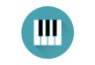piano-keys-flat-vector-icon-thumb
