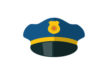 police-hat-free-flat-style-vector-icon-thumb