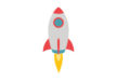 rocket-ship-flat-vector-icon-thumb