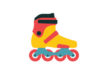 roller-skate-free-flat-style-vector-icon-thumb