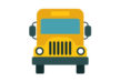 school-bus-flat-vector-icon-thumb