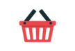 shopping-basket-flat-vector-icon-thumb