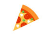 slice-of-pizza-free-flat-style-vector-thumb