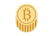 bitcoin-flat-vector-icon-thumb
