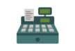 cash-register-flat-vector-icon-thumb