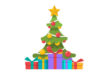 christmas-tree-flat-style-vector-thumb