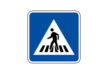 crosswalk-road-sign-thumb