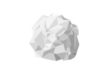crumpled-paper-ball-free-vector-thumb