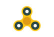 fidget-spinner-flat-vector-illustration-thumb