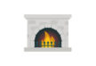 fireplace-vector-thumb