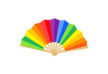 hand-fan-colorful-flat-style-vector-thumb