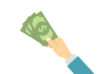 hand-holding-money-flat-vector-thumb