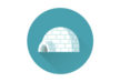 igloo-vector-icon-thumb