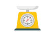 kitchen-scale-flat-vector-thumb