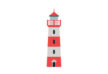 lighthouse-flat-vector-thumb