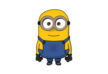 minion-vector-drawing-thumb
