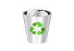 recycle-bin-free-vector-icon-thumb