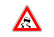 risk-of-skidding-vector-traffic-sign-thumb