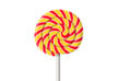 spiral-lollipop-thumb