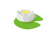 waterlily-free-vector-thumb