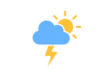 weather-icon-thumb