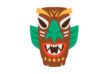 wooden-tribal-mask-free-vector-thumb