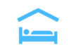 accommodation-vector-icon-thumb