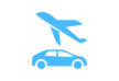 airport-transfer-free-vector-icon-thumb