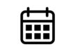 calendar-outline-free-vector-icon-thumb