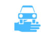 car-rent-free-vector-icon-thumb
