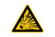 caution-explosion-risk-free-vector-thumb