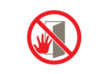 do-not-enter-vector-sign-thumb