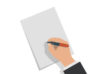 hand-holding-pen-free-vector-thumb