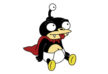 nibbler-futurama-vector-thumb