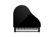 piano-free-vector-thumb