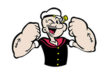 popeye-the-sailor-free-vector-thumb