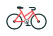 bicycle-flat-vector-thumb
